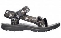 Sandale trekking Camo G3283 Ardon