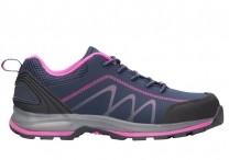 Pantofi trekking Bloom G3299 Ardon