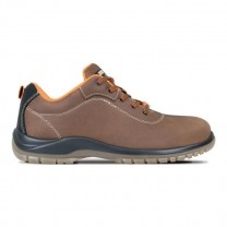 Pantofi protectie GEA S3 SRC Exena