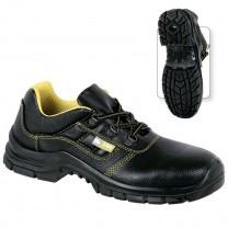 Pantofi protectie  GORU S1 SRA  Sirin Safety