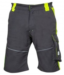 Pantaloni scurti barbati Neon H6440Ardon