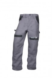 Pantaloni de lucru barbati Cool Trend H8304 Ardon