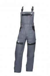 Pantaloni cu pietar Cool Trend H8404 Ardon