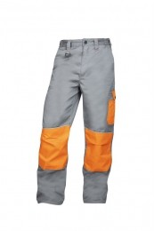 Pantaloni barbati 2STRONG H9601 Ardon