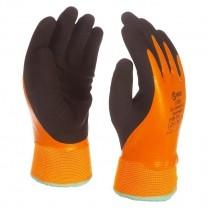 Manusi protectie de iarna L3036 Rock Safety