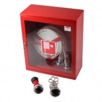 Cutie hidrant interior 650x550x200 echipata avizata CE