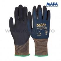 Manusi protectie Grip&Proof C900 Renania