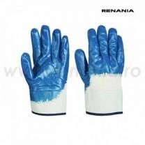 Manusi protectie Dipex C173 Renania