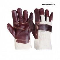 Manusi protectie Standard C265 Renania