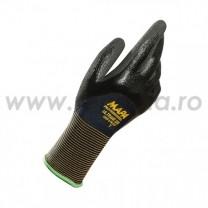 Manusi protectie Grip&Proof C904 Renania