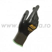 Manusi protectie Grip&Proof C905 Renania