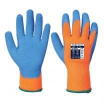 Manusi protectie Cold Grip A145 Portwest