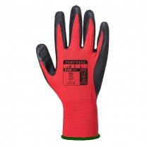 Manusi protectie Latex Flex Grip A174 Portwest