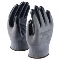 Manusi protectie pentru montaj N1551 Rock Safety