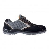 Pantofi protectie ONTARIO S1P SRC Exena