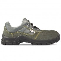 Pantofi protectie  TRASIMENO S1P SRC  Exena