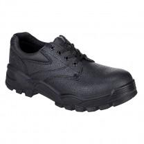 Pantofi protectie STEELITE PROTECTOR S1P FW14 Portwest