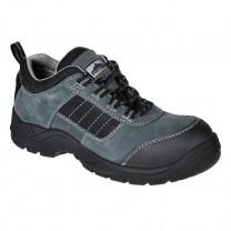 Pantofi protectie TREKKER S1 FC64 Portwest