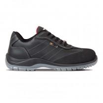 Pantofi protectie PARIDE S3 SRC Exena