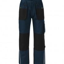 Pantaloni barbati Ranger W03 Rimeck