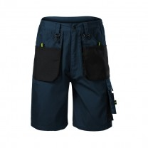 Pantaloni scurti barbati Ranger W06 Rimeck
