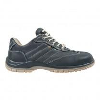 Pantofi protectie ZEUS S3 SRC Exena